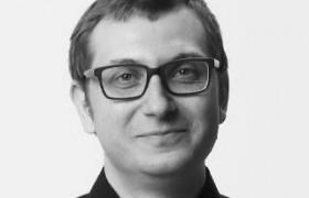 Алексей Новичков