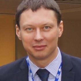 Денис Беляков